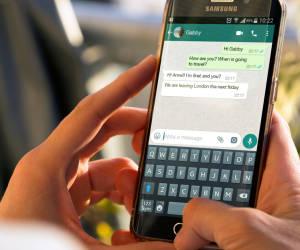 WhatsApp: Vorerst keine Folgen bei Ablehnung neuer Datenschutz-Regeln