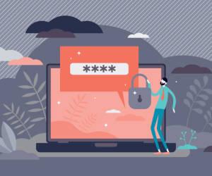 So schneiden die wichtigsten Browser im grossen Privatsphäre-Check ab
