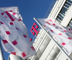 Deutsche Telekom bleibt Mobile World Congress fern