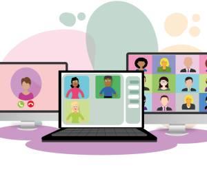 Microsoft Teams: Die besten Zusatzfunktionen