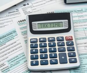 Amazon-Chef Bezos zahlte 2007 und 2011 keine US-Einkommenssteuern