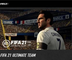 Spielefirma EA und Fifa 21 von Hacker-Angriff betroffen