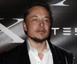 Tesla nimmt Bitcoin erst bei besserer Umweltbilanz wieder an