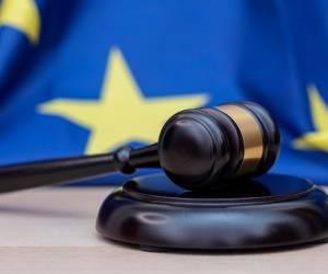 EuGH stärkt Schutz von Urheberrechten bei Online-Tauschbörsen