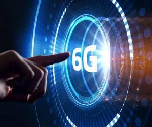 Südkorea will 2028 mit 6G starten