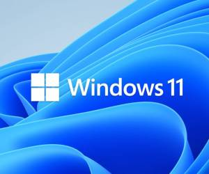 Windows 11 von Microsoft offiziell vorgestellt