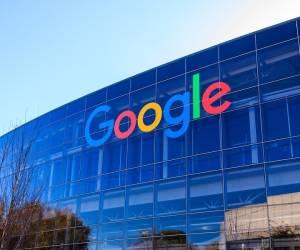 EU-Wettbewerbshüter gehen erneut gegen Google vor