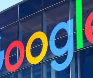 Google verschiebt Blockade von Drittanbieter-Cookies