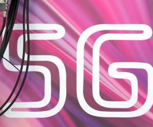 Technologie für effizientere 5G-Datennetze gestartet