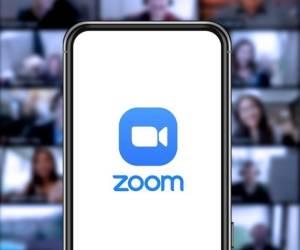 Zoom kauft Spezialisten für Übersetzungs-Software aus Karlsruhe