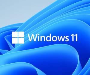 Windows 11 bringt Android-Apps auf den PC
