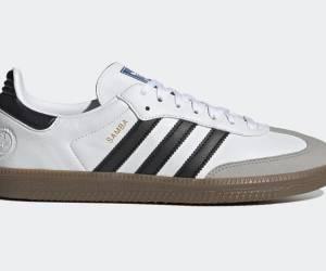 Adidas steigerte 2020 seinen Online-Absatz um 53 Prozent