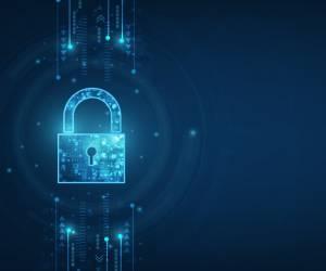 IT-Sicherheit sehr wichtig für den Arbeitsalltag in Europa