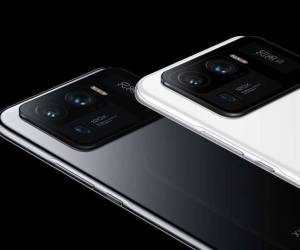 Xiaomi rückt auf den zweiten Platz der Smartphone-Hersteller vor