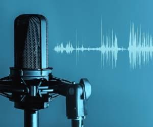 Drei von zehn Deutschen hören Podcasts