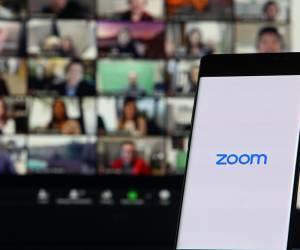 Zoom will Geschäft mit Kauf von Call-Center-Firma Five9 ausbauen