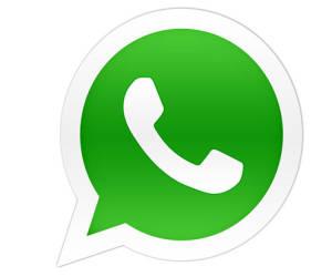 WhatsApp: Medien an einem anderen Ort speichern