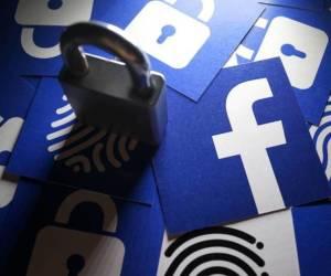 EuGH soll Fragen zu Datenschutz in Facebook-Verträgen klären