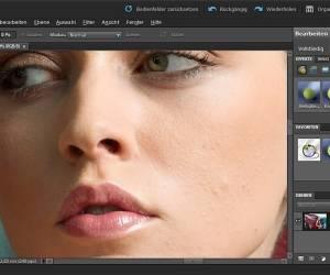 Die besten Tipps für Photoshop Elements