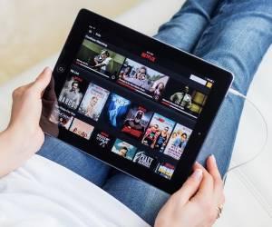 Streaming-Markt wächst: 20 Millionen Abonnenten Ende 2021 erwartet