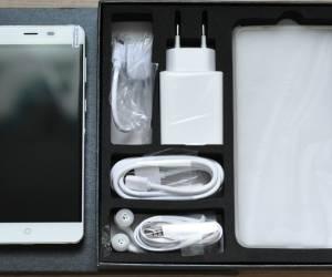Garantie ist wichtigstes Kriterium für den Kauf von gebrauchten Smartphones