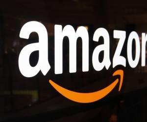 Amazon löscht 200 Millionen falsche Bewertungen