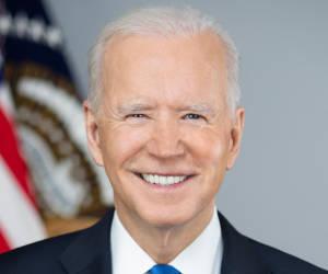 Biden warnt vor «echtem Krieg» als Folge schwerer Cyberangriffe
