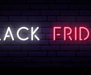 """Bundesgerichtshof bestätigt teilweise Löschung der Marke """"Black Friday"""""""