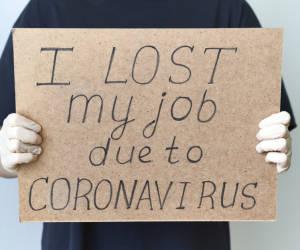 Deutscher Finanzminister plädiert für Verlängerung von Corona-Hilfen