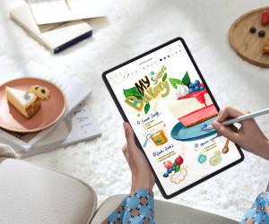 Lieferprobleme bremsen den Tablet-Markt ein