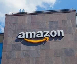 Amazon enttäuscht Anleger – Online-Shopping-Boom lässt nach