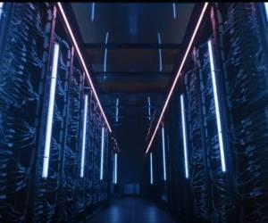 HoreKa: Neuer Supercomputer am KIT gestartet