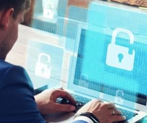 Online Shop muss wegen Sicherheitslücken 65.500 Euro büßen
