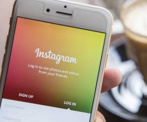 Instagram lässt mehr Kommentare und Anfragen ausblenden