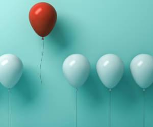 Erfolgsfaktoren für B2B-Portale: Was B2B- von B2C-Webshops unterscheidet