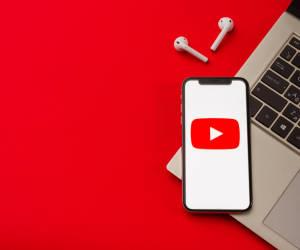 YouTube Shorts: So gehts