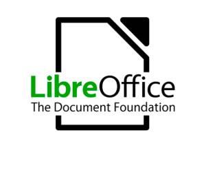 LibreOffice: Version 7.2 soll besser mit Microsoft-Office-Dateien zurechtkommen