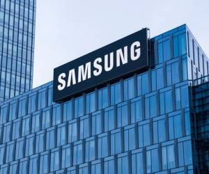 Samsung-Gruppe plant Investitionen von über 175 Milliarden Euro