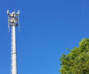 Telefónica Deutschland beschleunigt 3G-Abschaltung