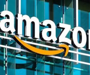 Amazon eröffnet neues Entwicklungszentrum in Dresden
