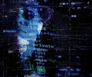 Vier neue Ransomware-Gangs