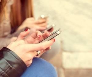 "Telekom spendiert ""MagentaMobil Young""-Tarifen mehr Datenvolumen"