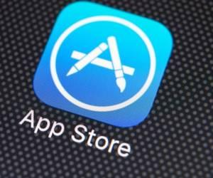 Apple sucht mit App-Entwicklern nach Auswegen im Streit um Provisionen