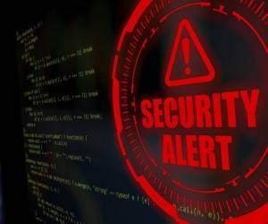 86 von 100 Firmen rechnen mit Cyberattacke