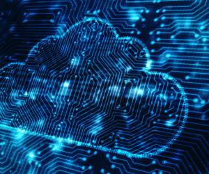 """Google und T-Systems bauen """"souveräne Cloud"""" für Deutschland"""