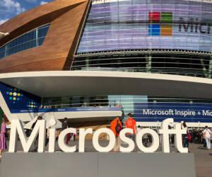 Microsoft schmeisst inkompatible PCs aus Test-Phase raus – oder doch nicht?