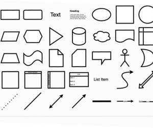 Einfach Diagramme zeichnen