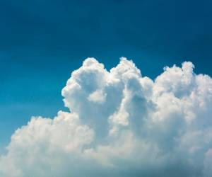 Neuer Storage-Service bringt Netapp Ontap in die AWS-Cloud