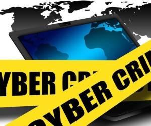 Corona erhöht Risiko von Cyberangriffen auf Unternehmen
