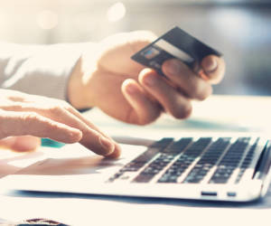 86 Prozent der Deutschen nutzen Online-Banking